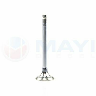 Exhaust Valve 3142a151 For Perkins 1103 And 1104