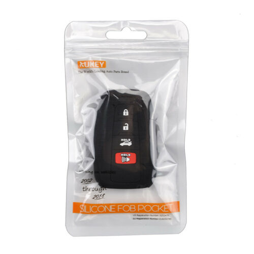 Rocker switch 639R2 12V HIGH BEAM LOW BEAM Laser LED red on-off-on 20A