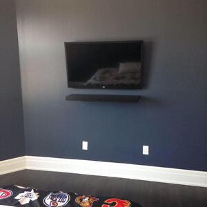 Home & Business Security, Home Theater, Audio/Video Installation Cambridge Kitchener Area image 5