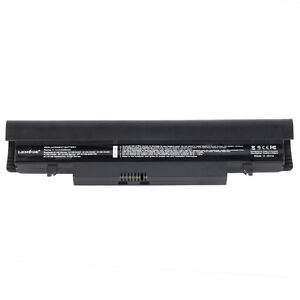 Samsung N150 + N148 Series Laptop / Netbook Battery New