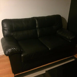 Selling my whole apartment
