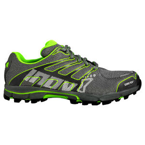 Souliers course inov8
