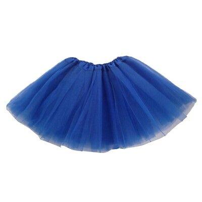 - Dunkel Blaue Fee Kostüme