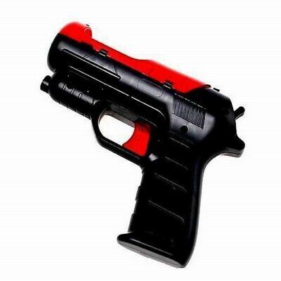 Light Gun Shooter Pistol For PS3,F1300 Pistol Move Motion's Controller Games