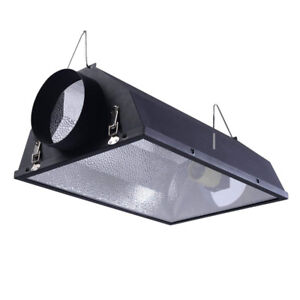 HYDROPONIC AIR COOLED LIGHT
