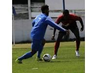 Jay's Private Soccer School
