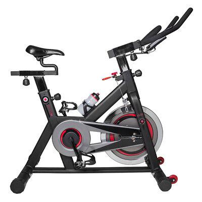 Sunlite Exerciser F5 Trainer Bike *Truckonly**