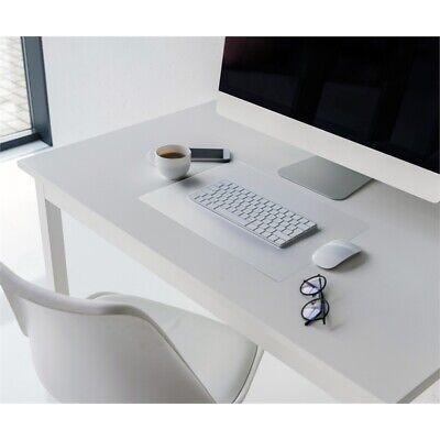 Desktex Pvc Desk Pads Pack Of 4 Rectangular Size 19 X 24