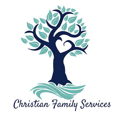 Christian Family Services