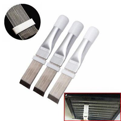 Air Conditioning HVAC Condenser Radiator Fin Coil Comb Repai