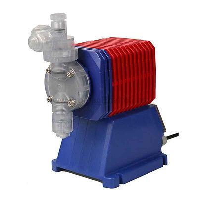 Walchem Iwaki Ehe Eh-e Metering Pump Warranty