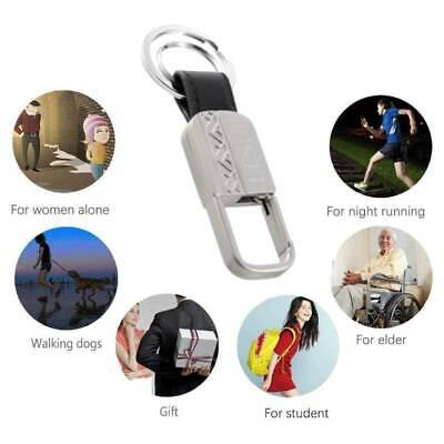 intelligent tag tracker pet child wallet key