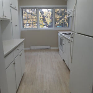 3 bedroom townhouse for rent in Pointe-Claire