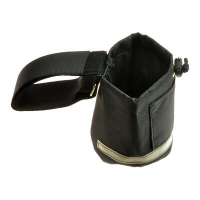 Unbreakable Fabric Cup Holder for Wheelchairs, Mobility Scooters, & Power Chairs