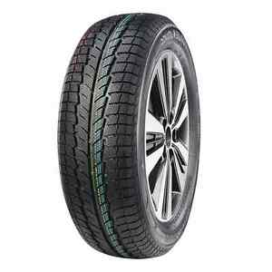 185/65R15 - BRAND NEW Set of 4 winter tires Total $220