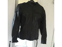 RST Mayfair 2- Womens Bike jacket- Femme Collection- UK size 10