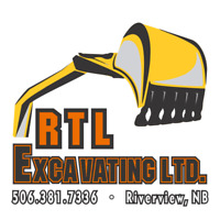 Excavating & Trucking Services