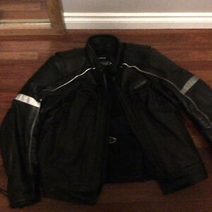 Motorcycle Gear - make an offer
