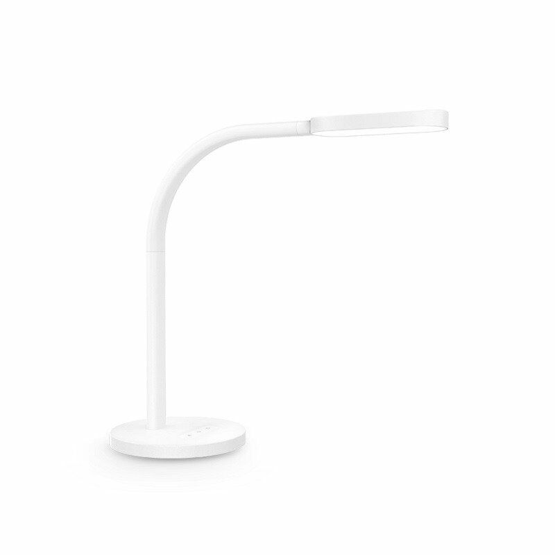 Yeelight LED Desk Lamp - Lampada da Tavolo 5W 260lm 2700K-6500K DC 5V