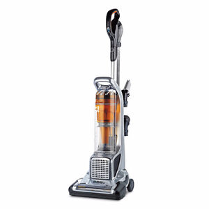 Electrolux Precision Bagless Vacuum - Gently Used