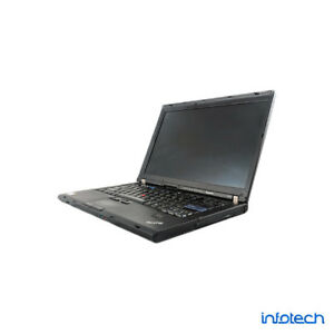 Used Laptops starting from $99.99 – Delivered