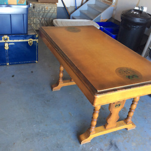 buy and sell furniture in kitchener waterloo buy