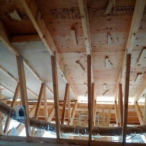 Rigid foam insulation Peterborough Peterborough Area image 4