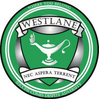 Call to vendors: Westlane Spring Craft Market