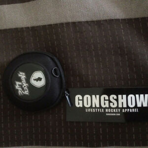 New Gongshow Earbuds