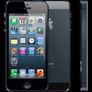 5 x iPhone 5 16gb Trade Special just $170 per unit!!  4S,5S also Pyrmont Inner Sydney Preview
