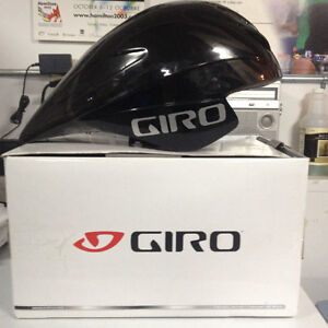 Giro Advantage 2 Helmet, Size Large