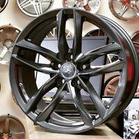 Mercedes Benz CLA C230 C250 C300 C350 Winter Tires PH 9056732828