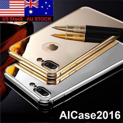 AICase2016