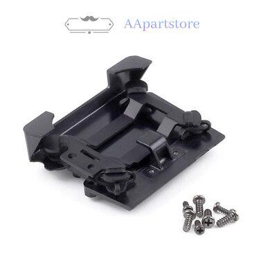 OEM Gimbal Vibration Absorbing Board For DJI Mavic Pro RC Camera Drone-Parts