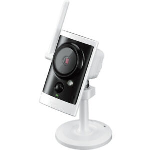 Wanted; DCS 2330L D Link Wireless Camera