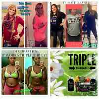 Save 40% off itworks wraps