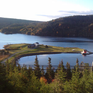 House Rental Dunville