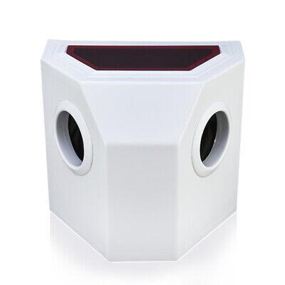Dental Portable X-ray Film Processor Sr-x09a Developer Manual Wash Darkroom Box