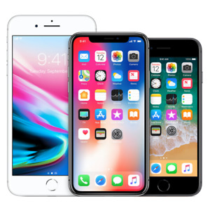 Sell your iPhone for CASH today!