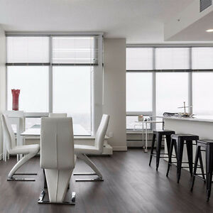 Floor To Ceiling Windows Apartments Condos For Sale Or