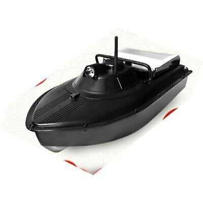10A JABO-2AD Wireless Lure Fishing Tackle Bait Boat Remote Control RC Boat