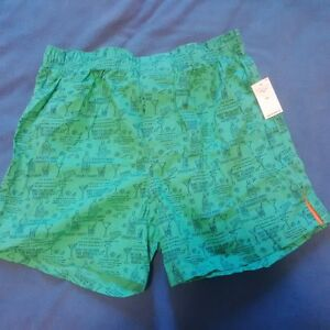 Brand New Mens Boxers from the Gap