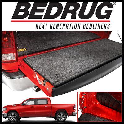 BedRug Pickup Truck Tailgate Mat Liner fits 2019-2020 Dodge Ram 1500 NEW BODY