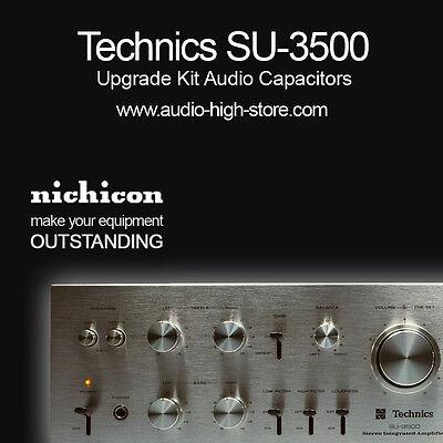 Ενισχυτές & προενισχυτές - Advance Acoustic Απλά αγόρασε στο
