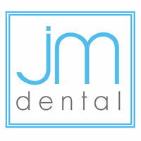 Looking for Full Time Dental Assistant & Part-Time Hygienist