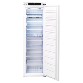 FRYSA Integrated freezer, Was £750, IKEA Reading, #bargaincorner