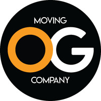 OG Moving Company