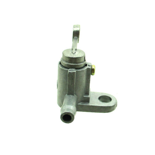 Fuel tap for yamaha pw50 pw 50 y-zinger py50 py