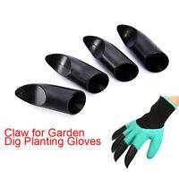 Abs Safety Work Gloves Builders Grip Gardening Dig Planting Gloves Mittens - unbranded - ebay.co.uk