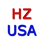 HobbyZone USA